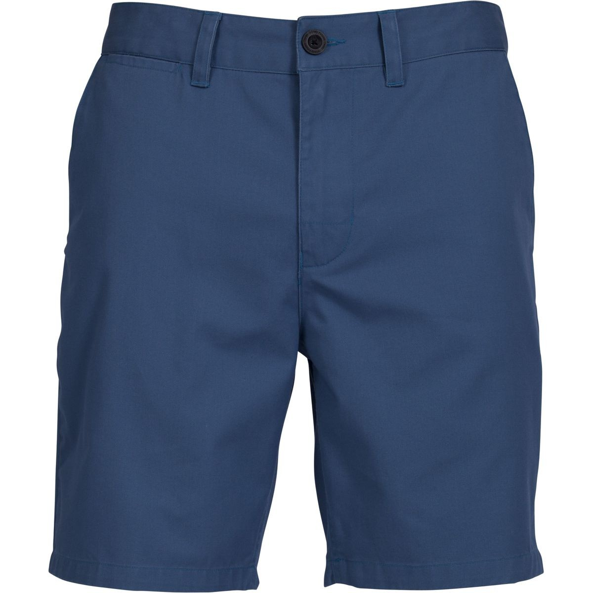 "Analog AG Chino Shorts 19"" - Sky Blue"