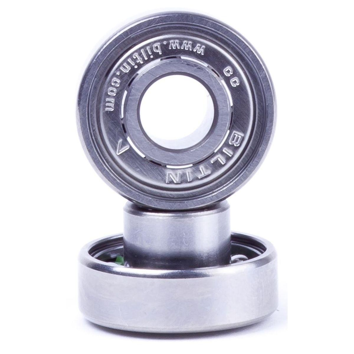 Abec11 Biltin Abec 7 Precision Skateboard Bearings