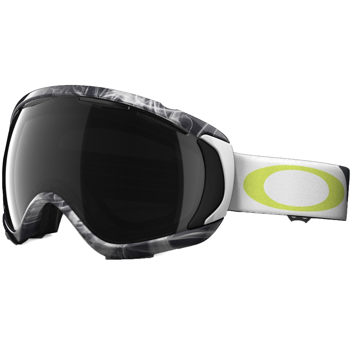 Oakley Canopy Snow Goggle Review Www Tapdance Org