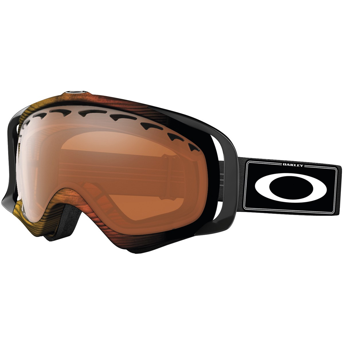 All Black Oakley Goggles Www Tapdance Org
