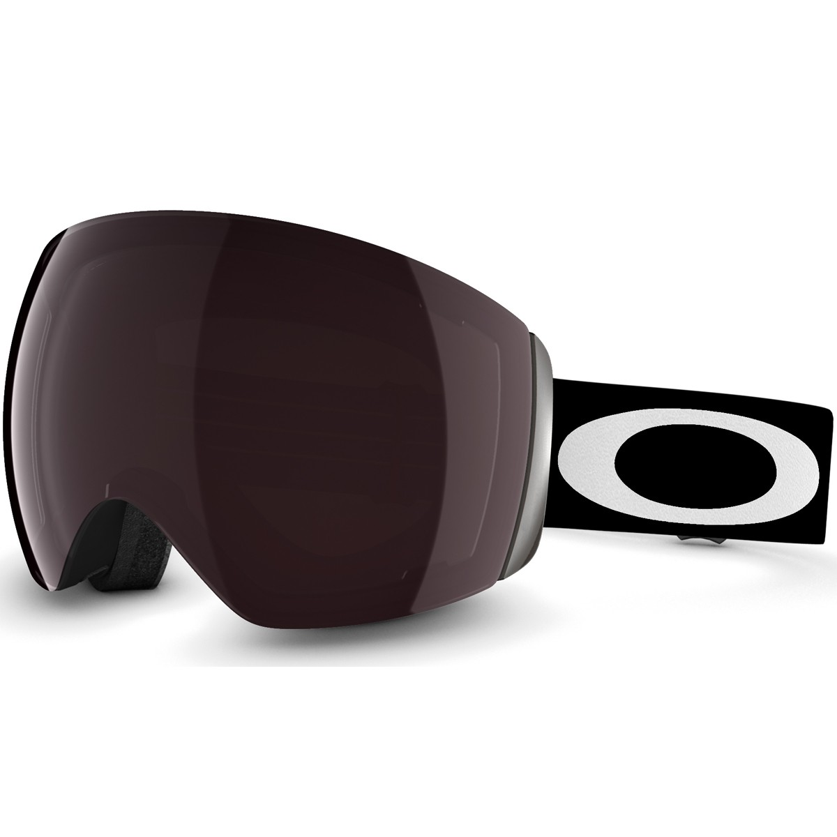 oakleys snowboarding goggles  Oakleys Snowboarding Goggles - Ficts