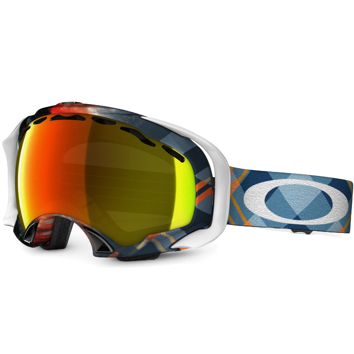 best oakley goggles for snowboarding  oakley splice Archives