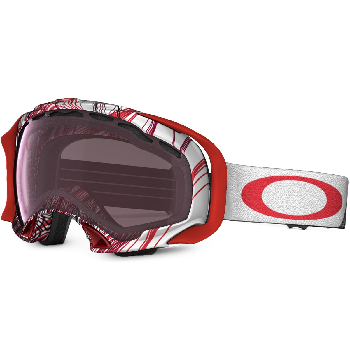 Oakley E Frames Snowboard Goggles United Nations System Chief Executives Board For Coordination