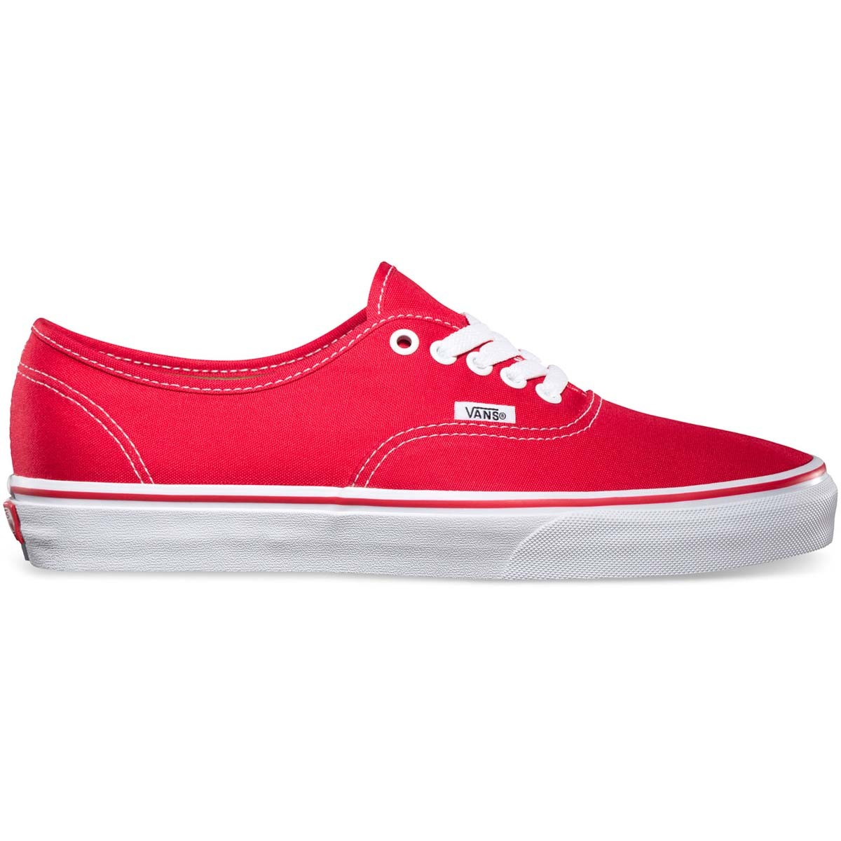 vans original authentic shoes $ 44 95 select color select size size