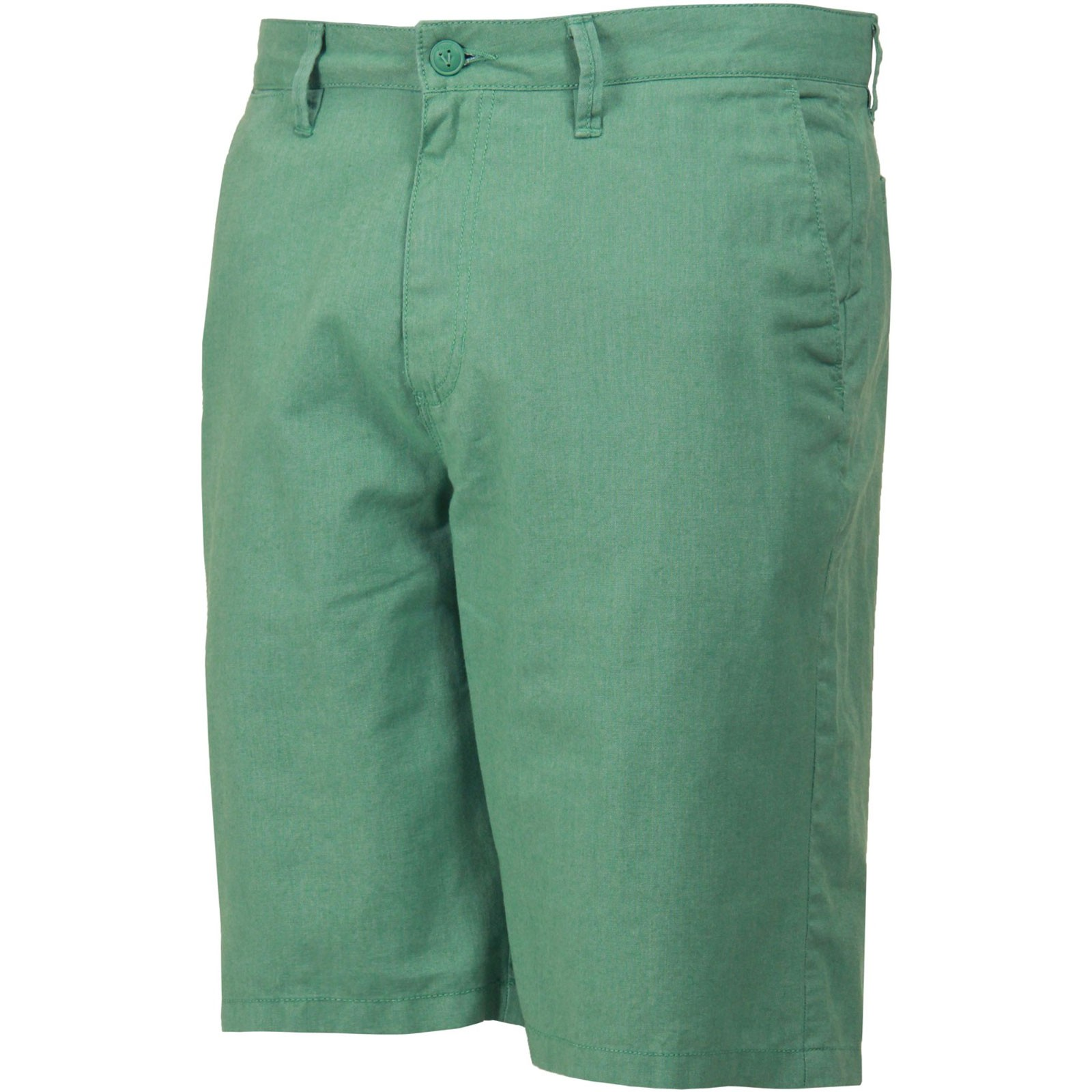 Vans Dewitt Shorts - Forest Service Heather