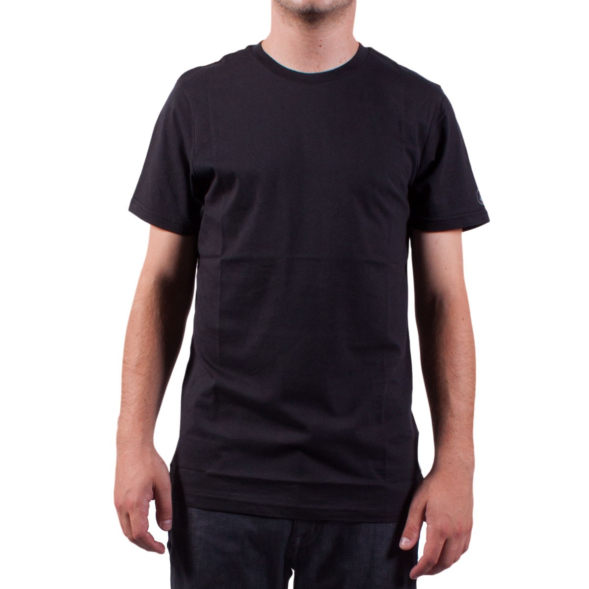 T Shirt Black Label
