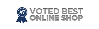 Voted Best Online Board Shop
